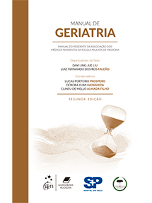 E-Book - Amerepam - Manual de Geriatria